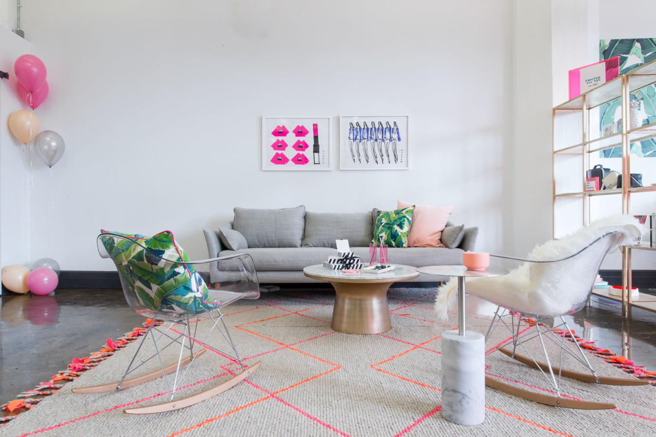 Homepolish-interior-design-300bb-1350x900.jpg