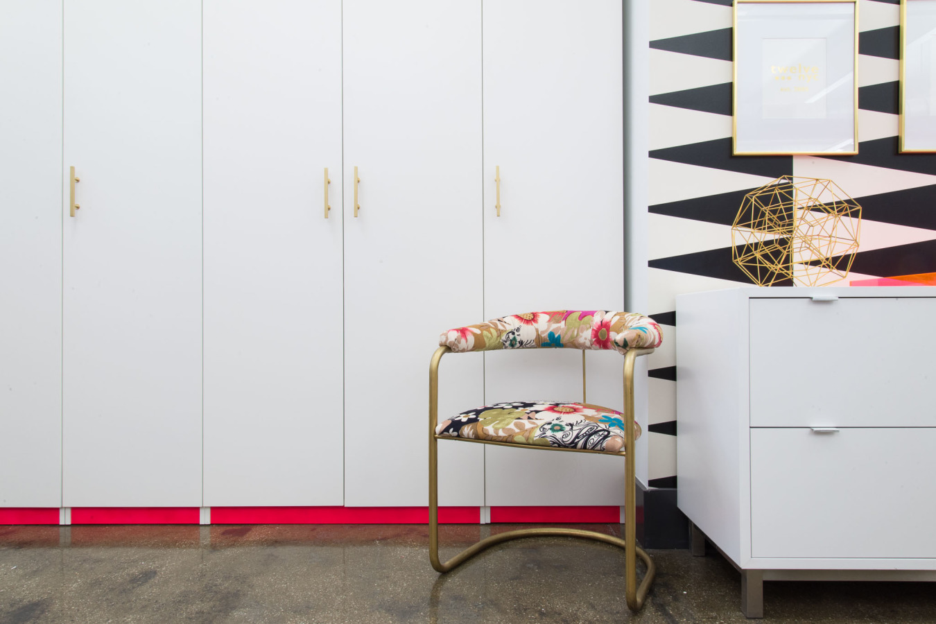 Homepolish-interior-design-781fa-1350x900.jpg
