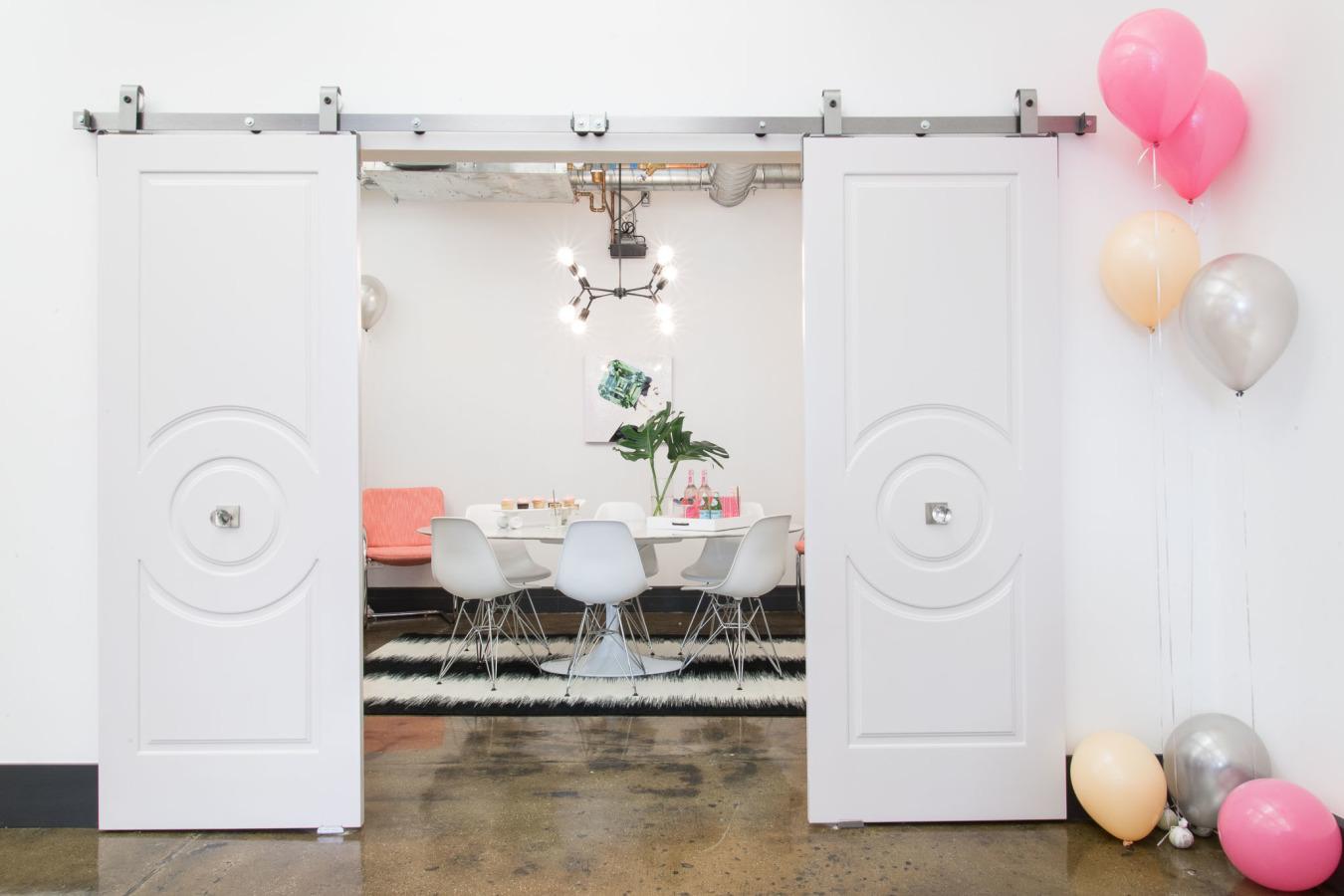 Homepolish-interior-design-aa9f7-1350x900.jpg