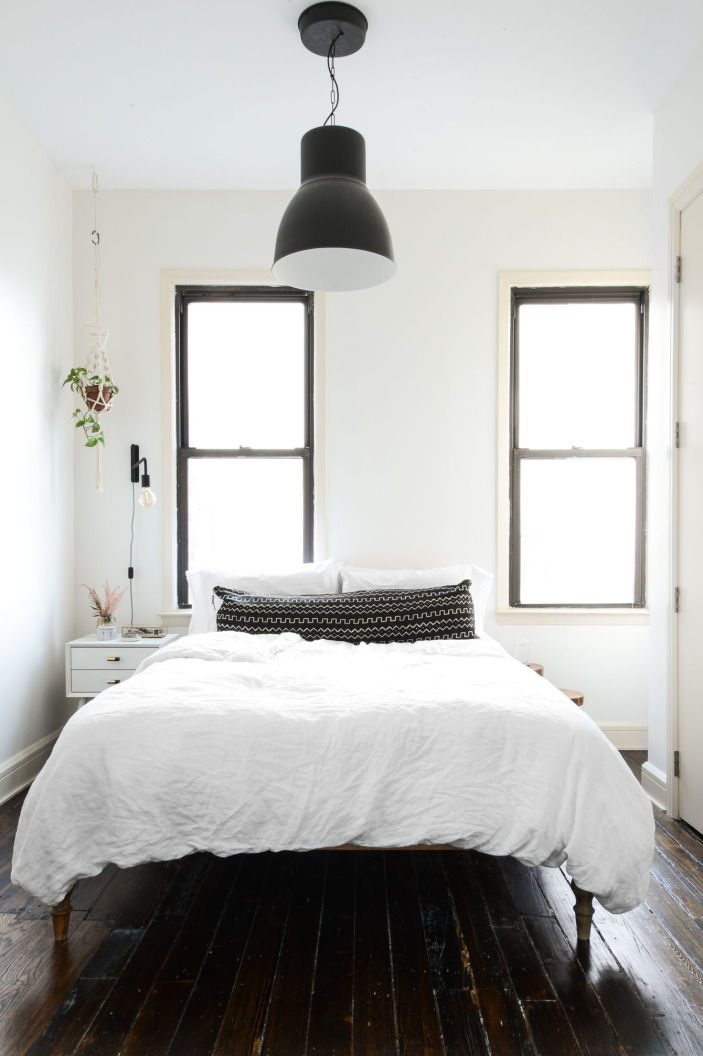 Photo by  Claire Esparros for  Homepolish