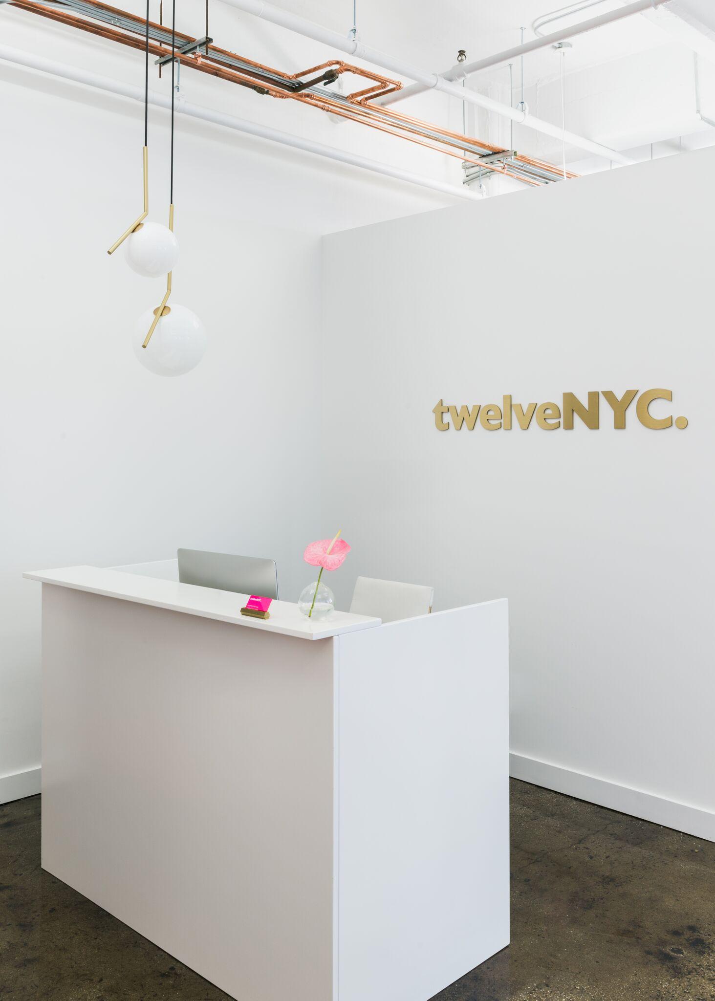 Caplan_twelveNYC_02.jpg