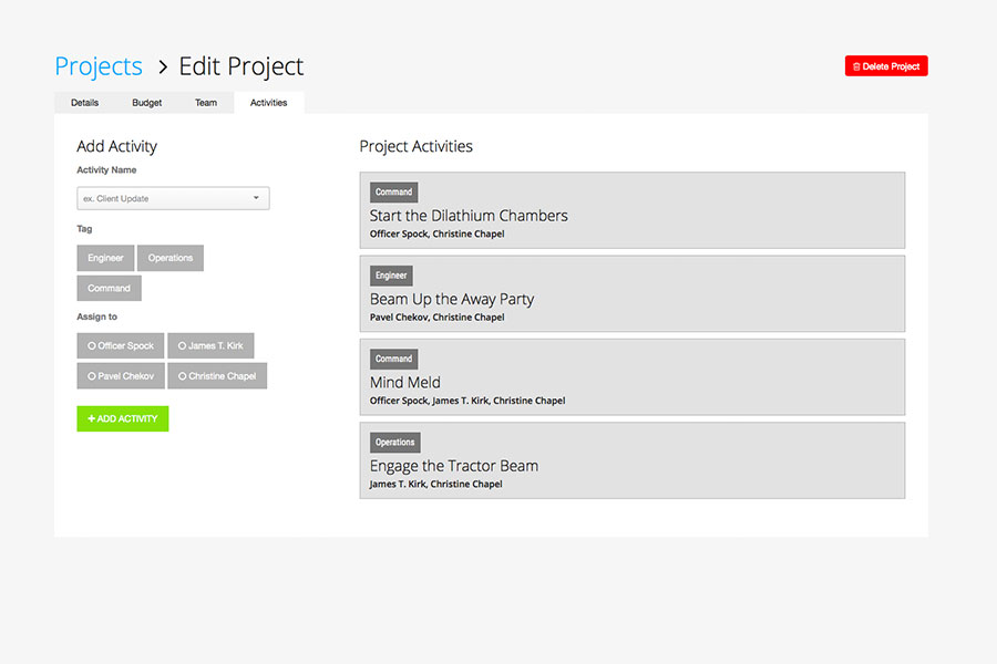 my-time-blocks-create-a-project.jpg