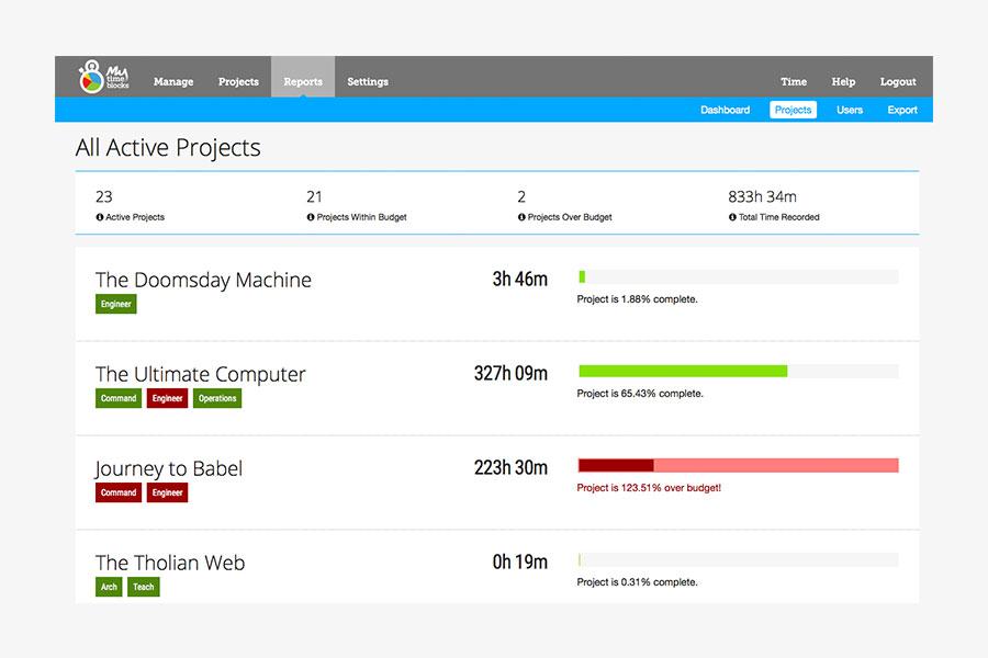 mtb-projects-summary.jpg