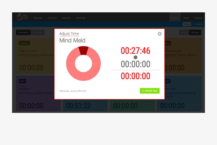 mtb-adjust-time.jpg