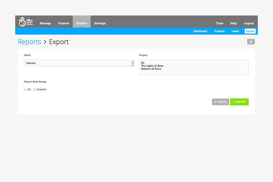 mtb-reports-export.jpg