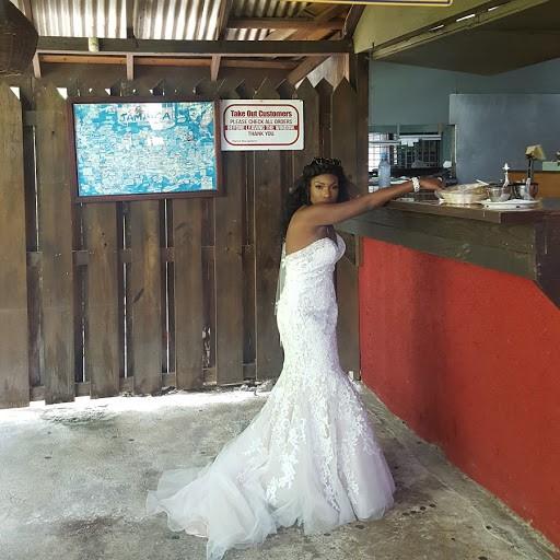 dani bride.jpg