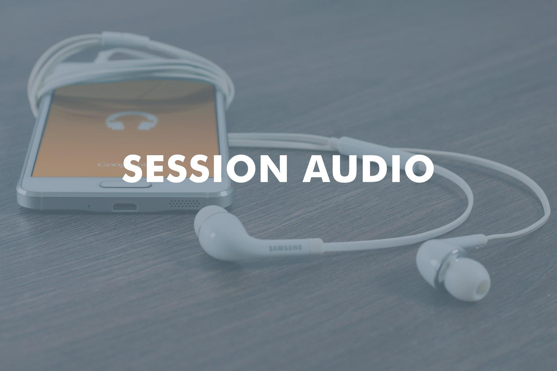 cypress_listen.jpg