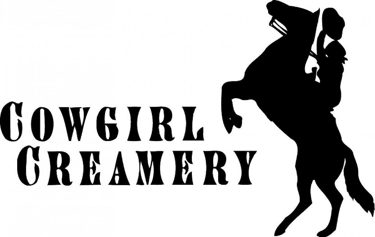 cowgirl_logo.1200x0.jpg