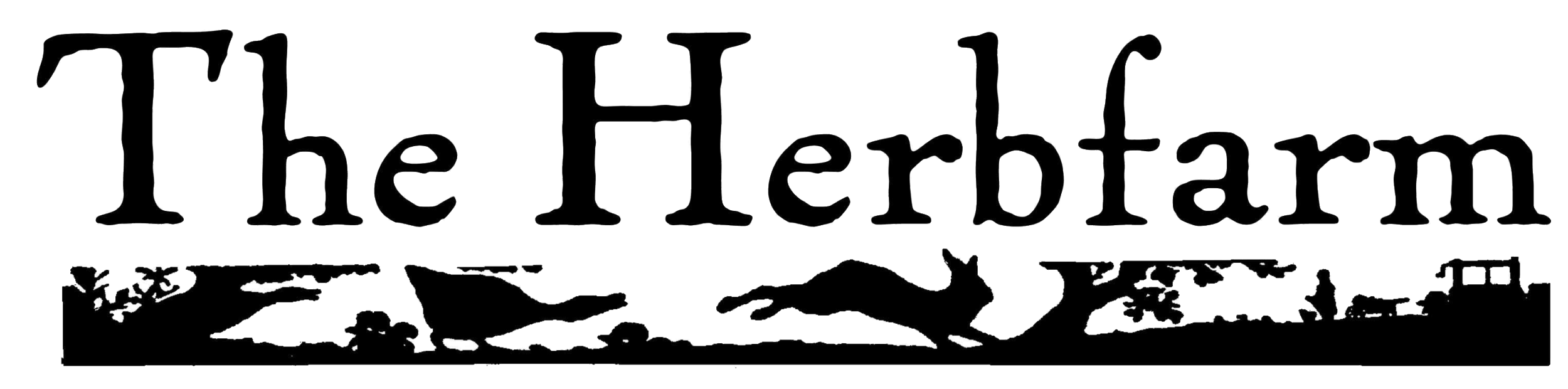 herbfarm-logo-alt-black4inches.png