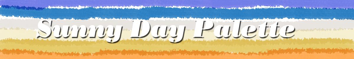 SUNNY_DAY_PALETTE