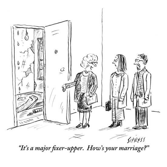 david-sipress-it-s-a-major-fixer-upper-how-s-your-marriage-new-yorker-cartoon_a-l-9181108-8419449.jpg