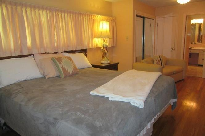 sun-valley-master-bed-2-before.jpg