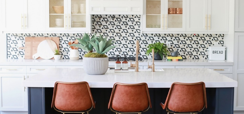 Install_SummerlinHome_Kitchen_KW_Liaison_Doheny_small_Ebony_2048x9581.jpeg