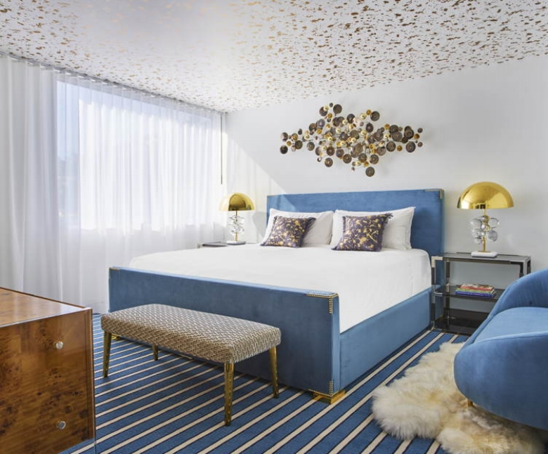 Andaz-West-Hollywood-RED-Suite-Bedroom.jpg