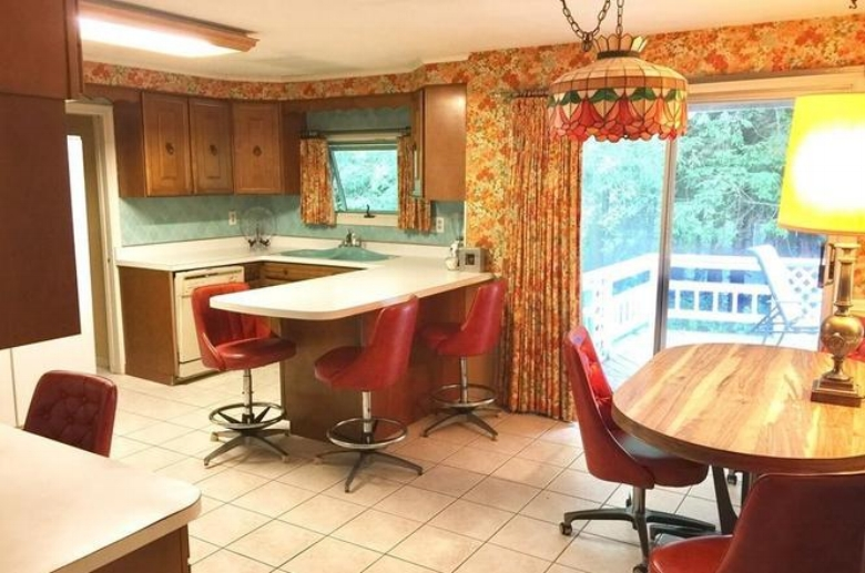 sun-valley-kitchen-before.jpg