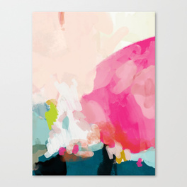 pink-sky1154591-canvas.jpg