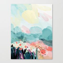 spring-landscape1141691-canvas.jpg