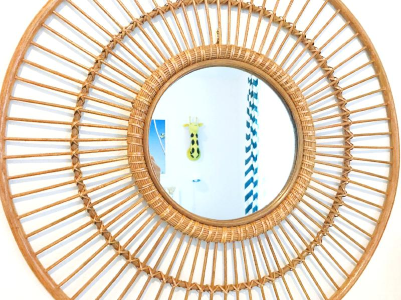 rattan-mirror-i-recently-moved-one-of-my-most-favorite-rattan-finds-this-round-mirror-from-target-that-i-believe-i-purchased-for-a-mere-rattan-mirror-afterpay.jpg