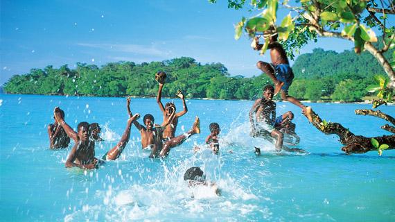 Vanuatu copy 2.jpg