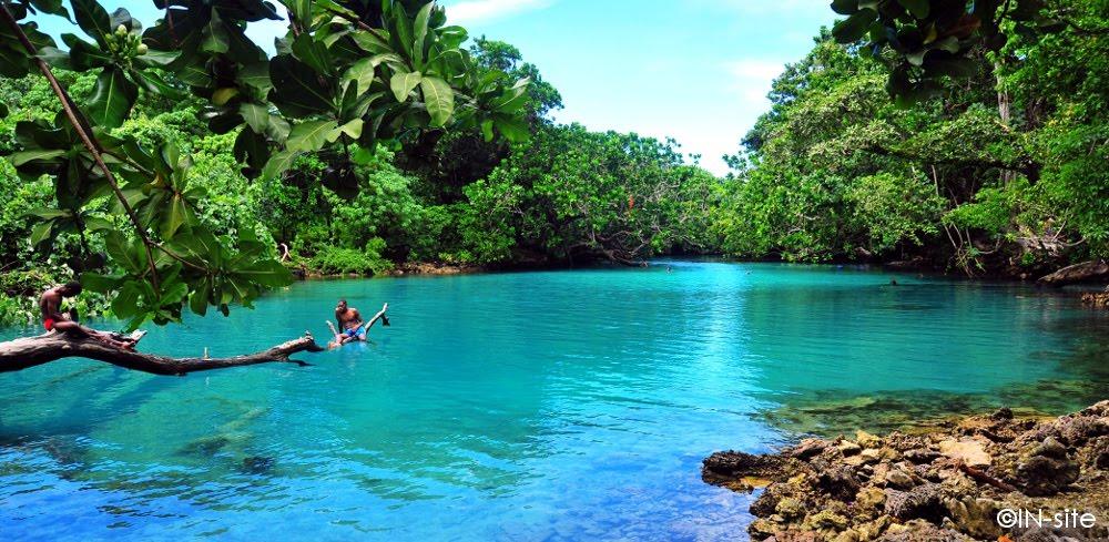 Vanuatu copy 4 blue lagoon.jpg
