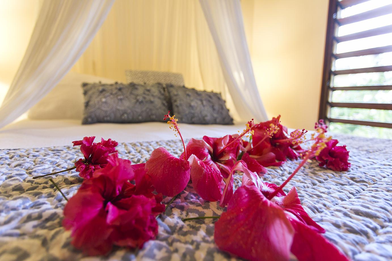 bed arrival garden bungalow.jpg