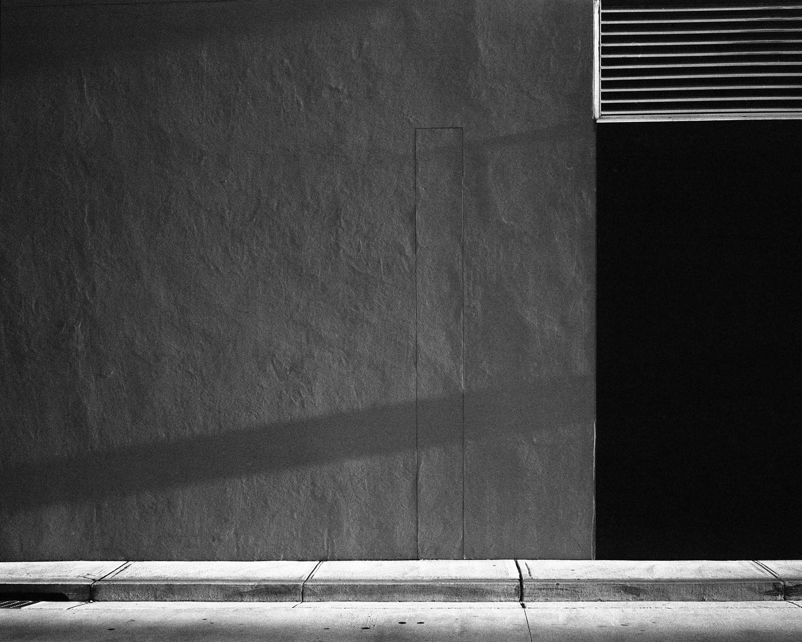 Chatswood, Sydney. Geoffrey Roberts 2014