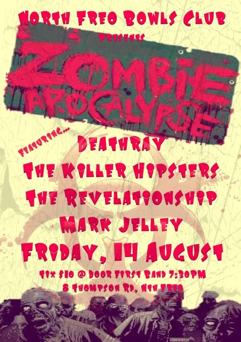 Zombie Acopolypse Poster 4.jpg
