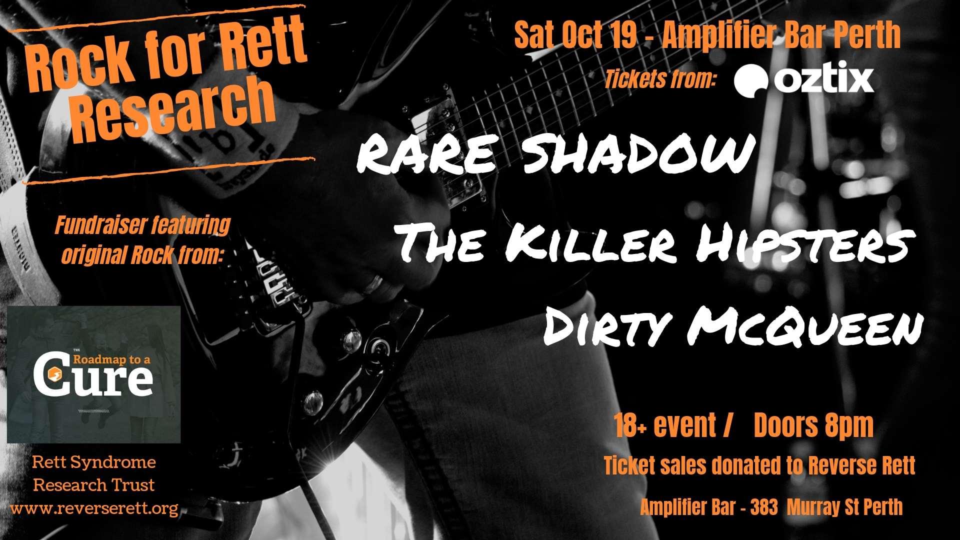 Rock for Rett Research Oct 2019.jpg