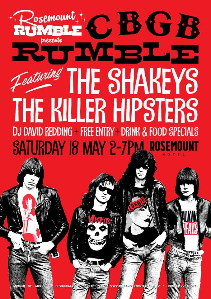 Rosemount Rumble 18 May 2019.jpg