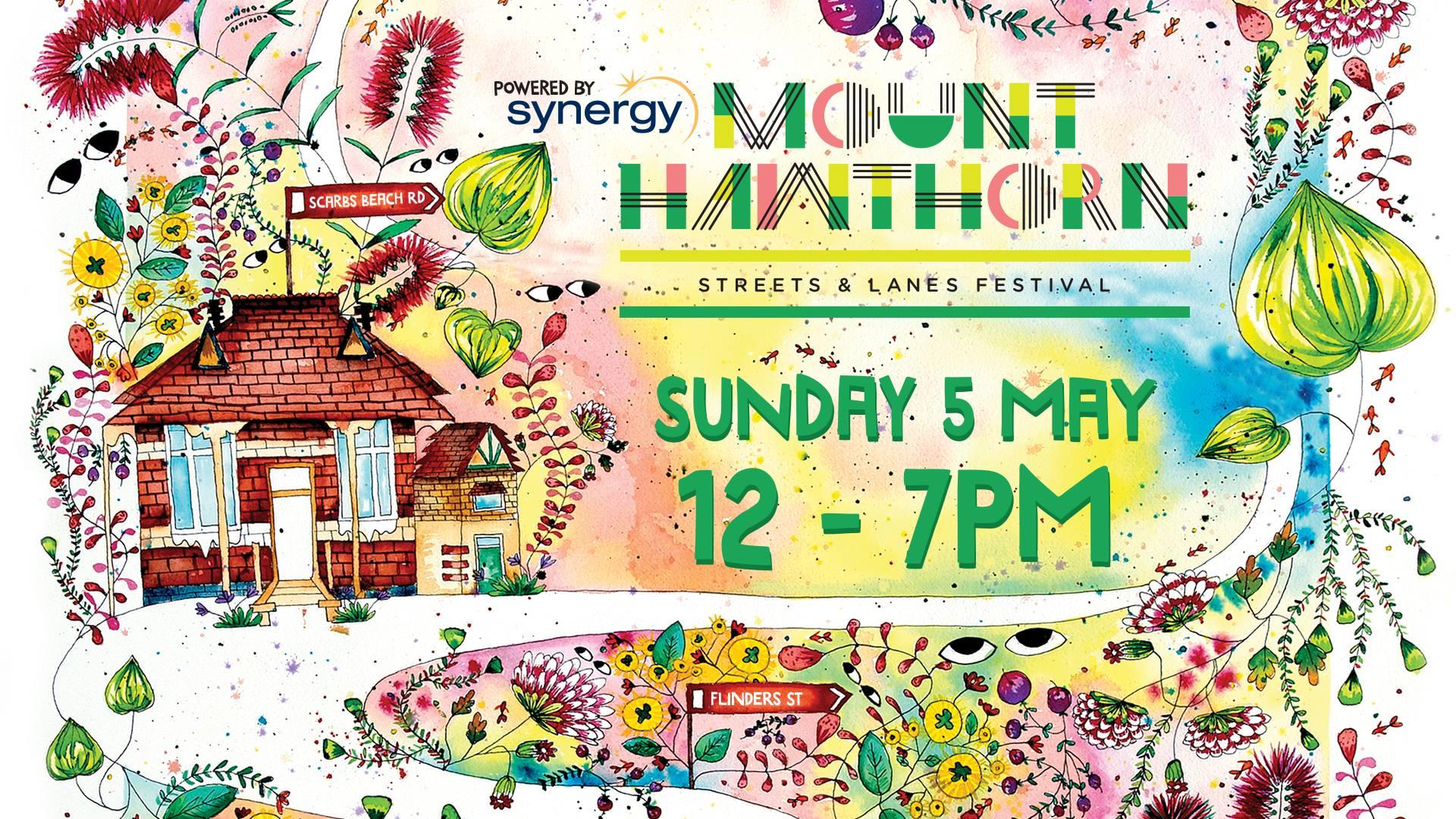 Mt Hawthorn Laneway 5 May 2019.jpg