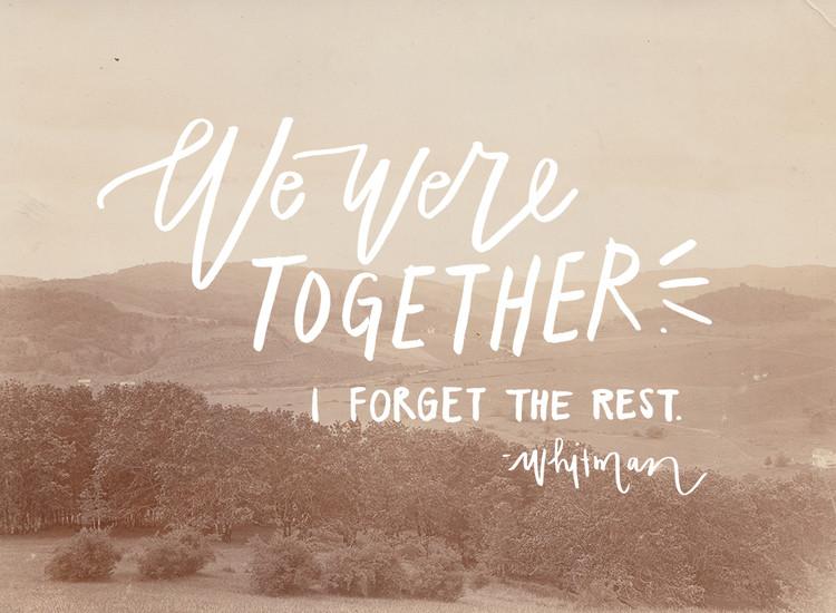 we_were_together.jpeg