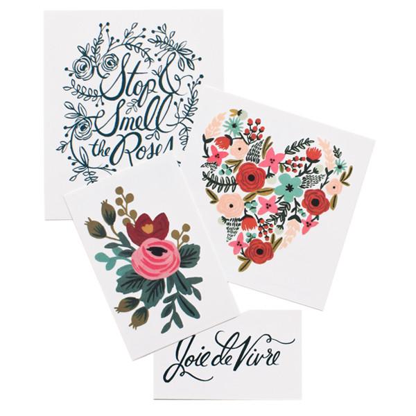 smell_roses_tattoo_multiple-1.jpg