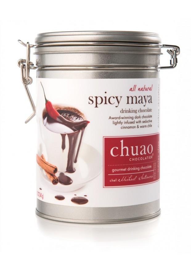 spicy_maya_drinking_chocolate_1.jpg