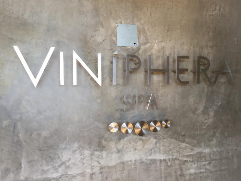 viniphera.spa.ecospa.wellness.skincare.travel.luxury.jpg