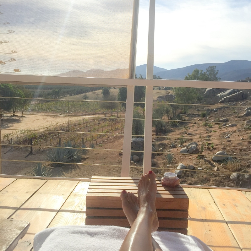 relaxing.spa.view.baja.winecountry.mexico.jpg