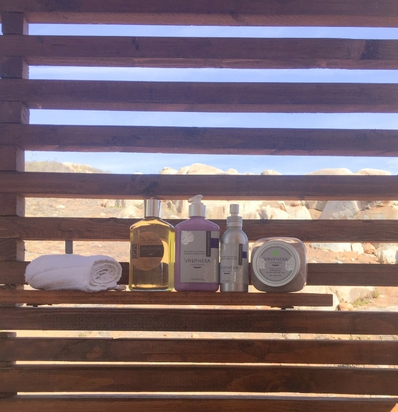 skincare.spaproducts.valledeguadalupe.baja.outdoorshower.jpg