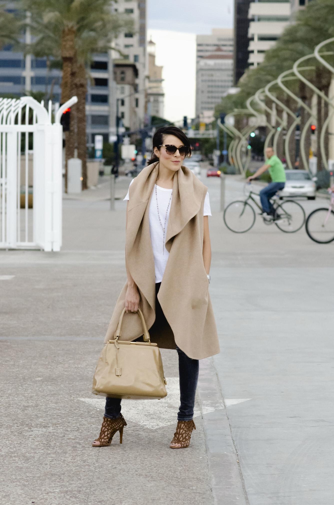 zara.cape.denim.sandiego.coat.jacket.fall.fashion.jpg
