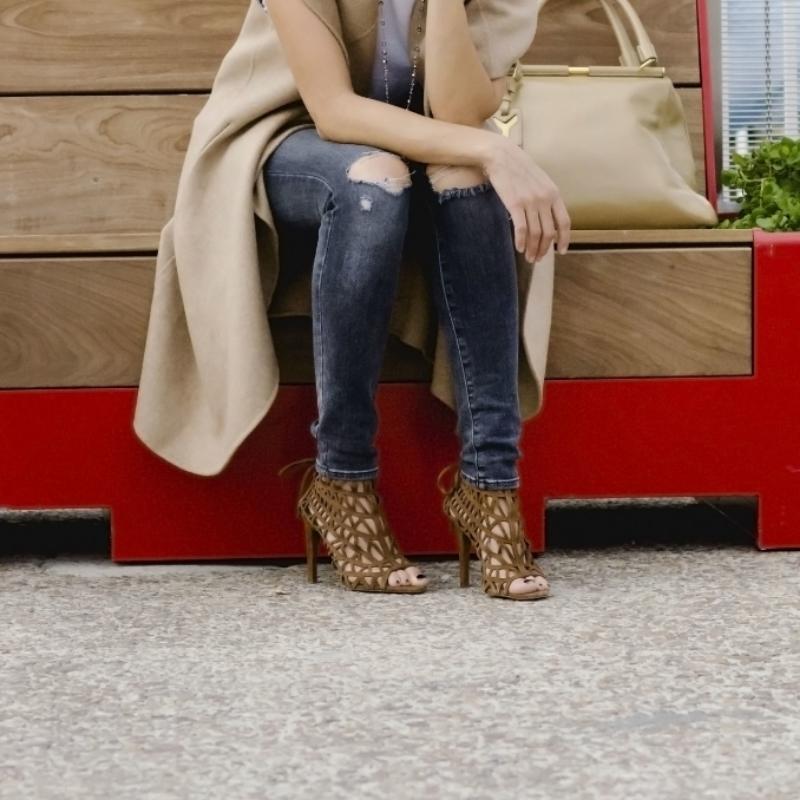 camelcape.accessories.fallfashion.denim.style.jbrand.luxe.sandiego.jpg