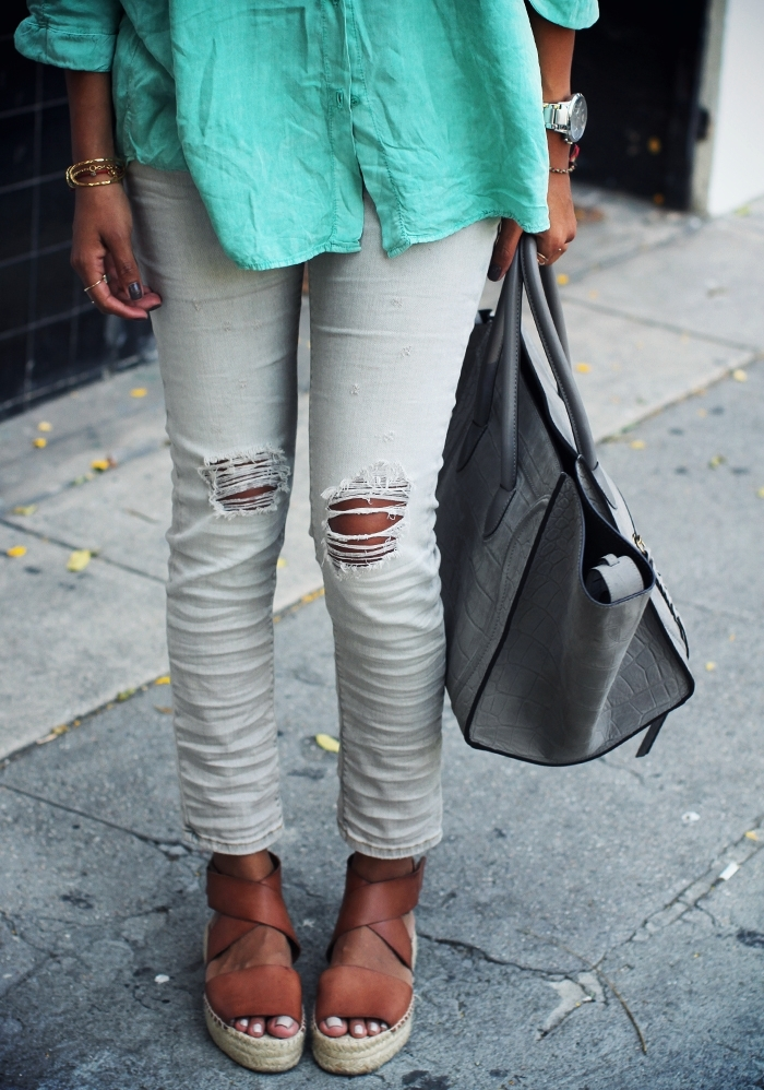 espadrilles.sincerelyjules.vince.sandals.jpg