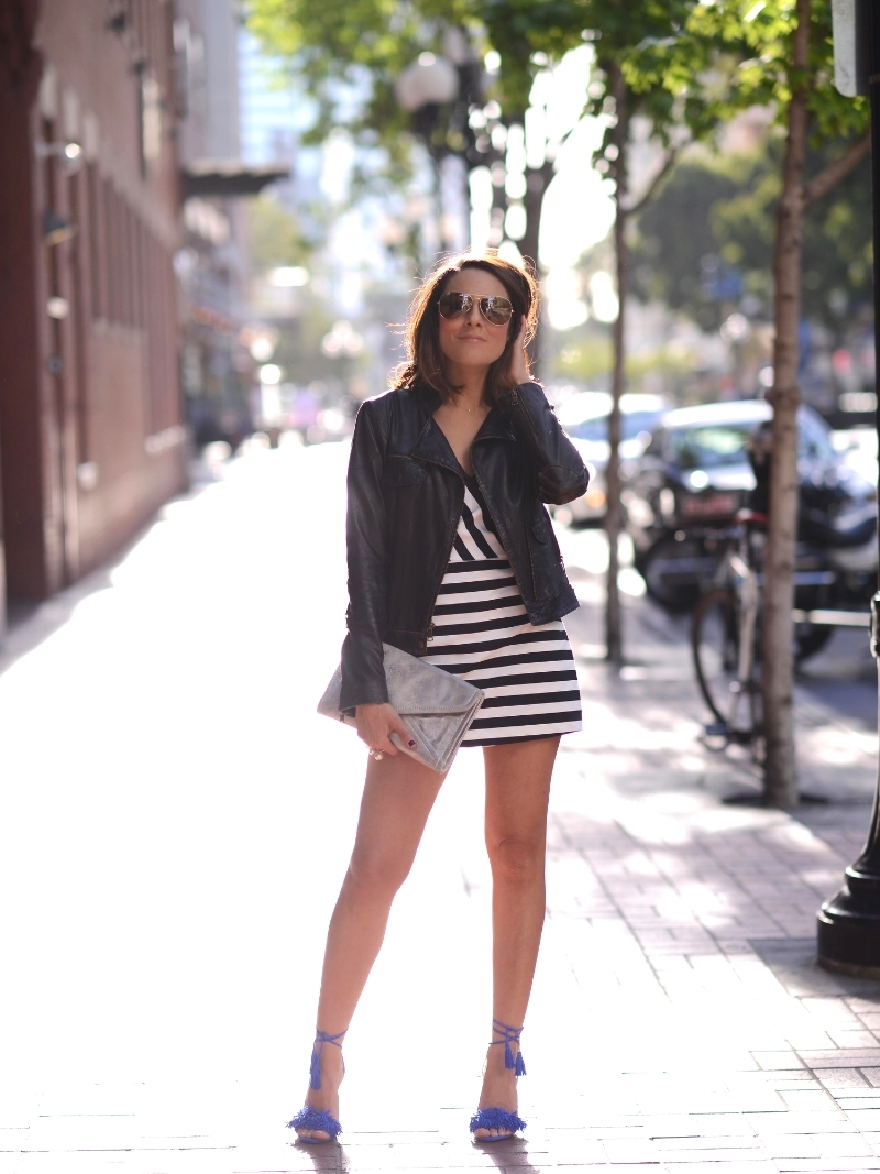 streetsyle.chic.aquazzura.sandiego.downtown.pretty.zara.jpg