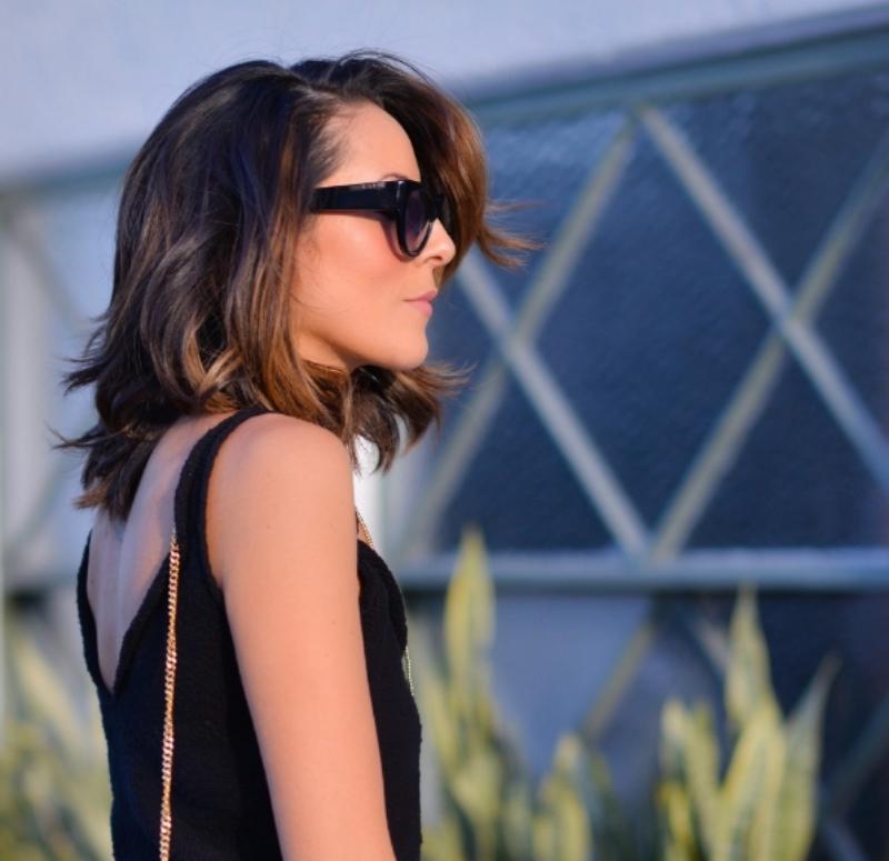 madewell_flares_Denim_Fashion_Drew_Chloe_Crossbody_jpg