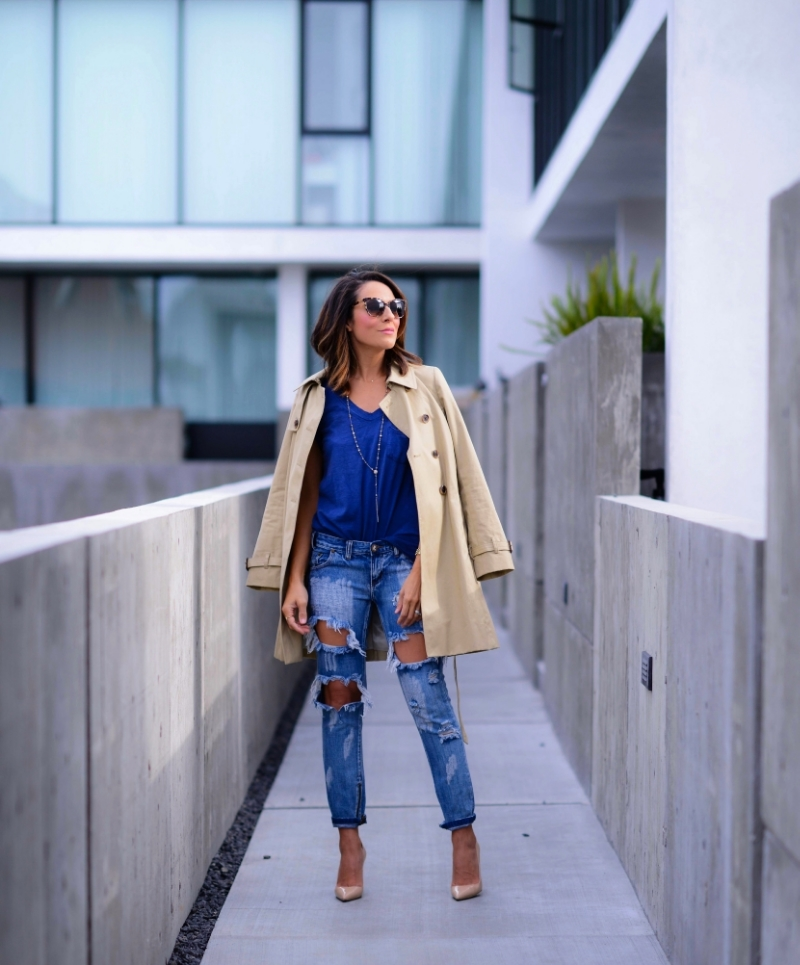 OneTeaspoon_Denim_FreePeople_ManoloBlahnik_Jcrew_TrenchCoat.jpg
