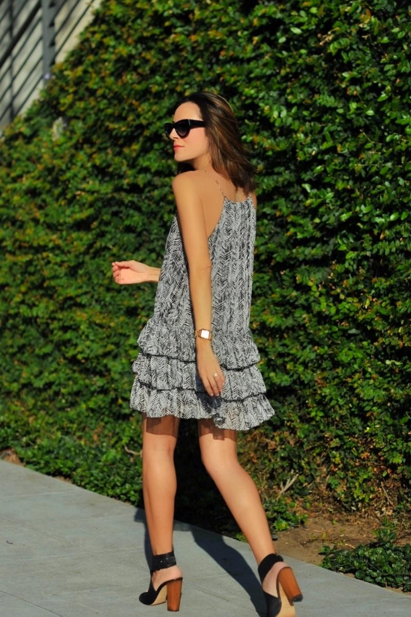 Zara_LBD_Vince_Shoes_Raen.jpg