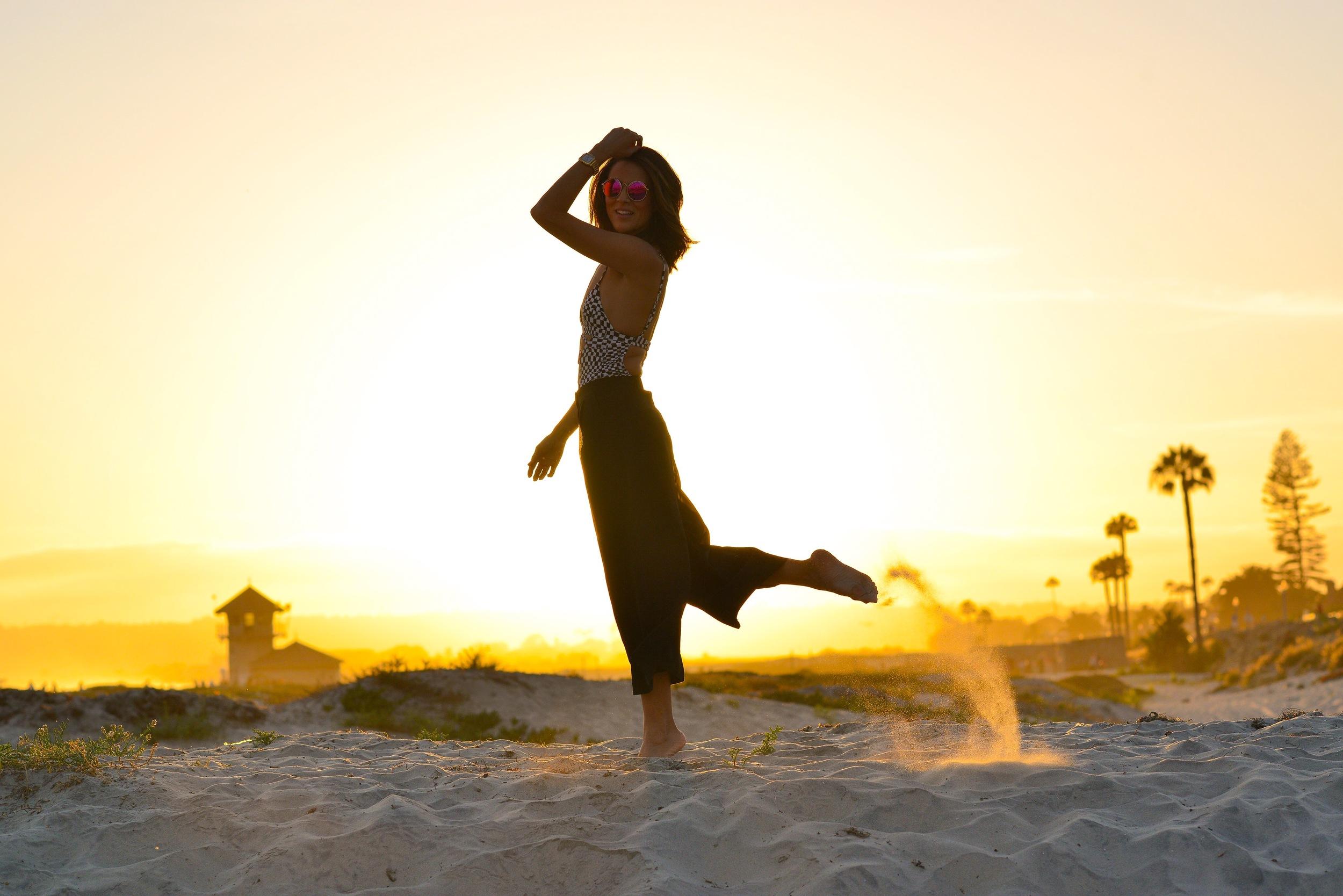 SummerNights_Sunset_SanDiego_MaraHoffman.jpg