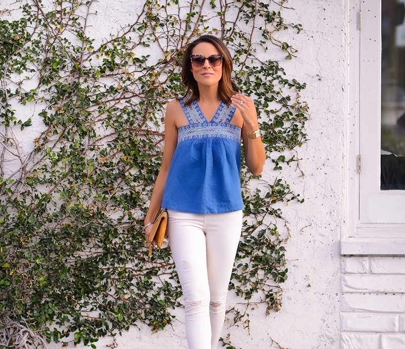 Topshop_Whitejeans_Madewell_ClareVivier.jpg