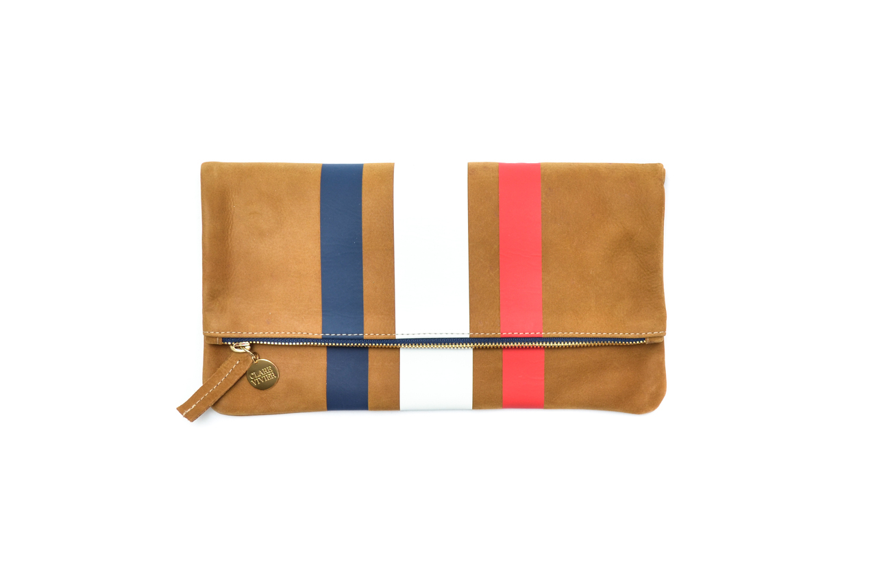 Clare_Vivier_Foldover_Clutch_in_Caramel_with_Red_White_and_Blue_Stripes__92542_1377474644_1280_1280.jpg
