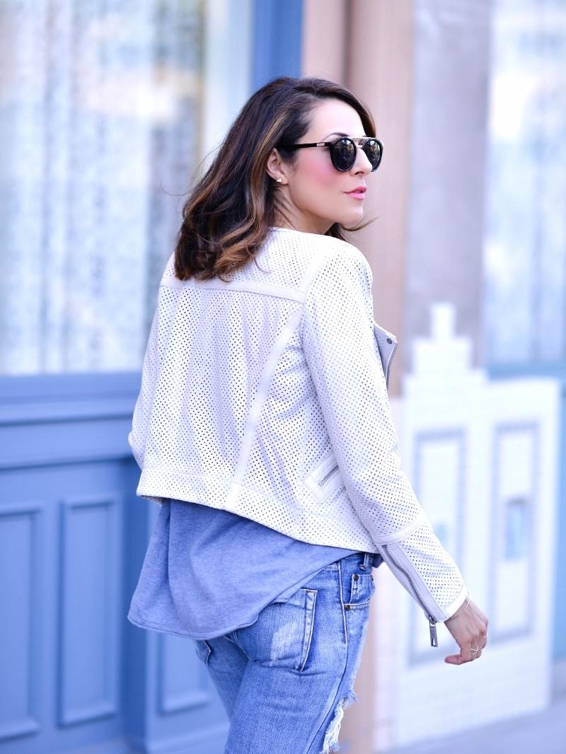 Rachel_Zoe_OneTeaspoon_MInnieRose_AzzurraCapriBoutique_LeSpecs_Leather_Jacket.jpg