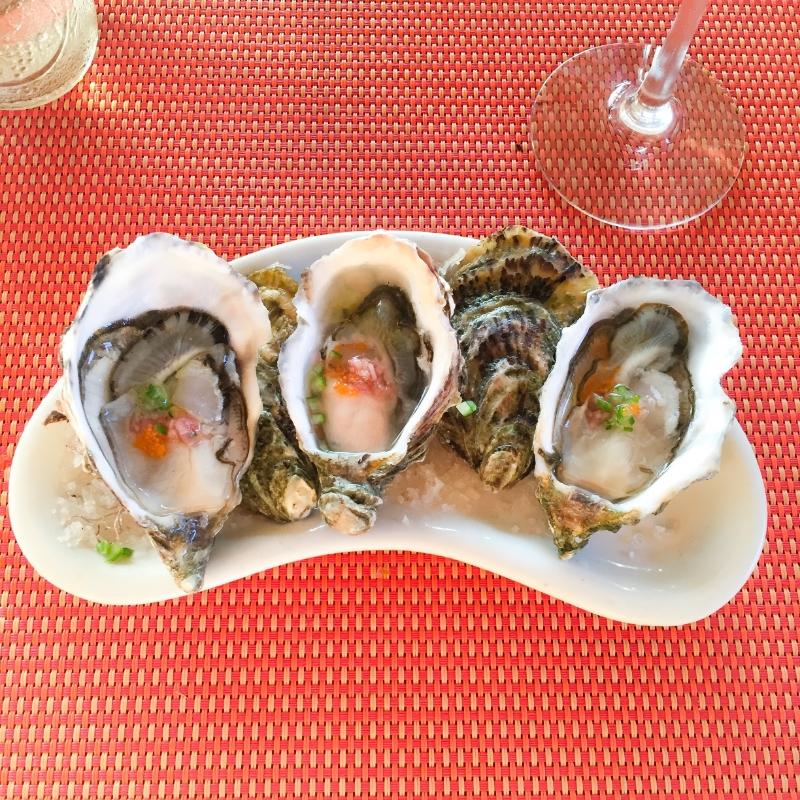 MonteXanic_ValleDeGuadalupe_Deckmans_ElMogor_FineDining_Foodie_Chef_Oysters_WineCountry_WineTasting.jpg