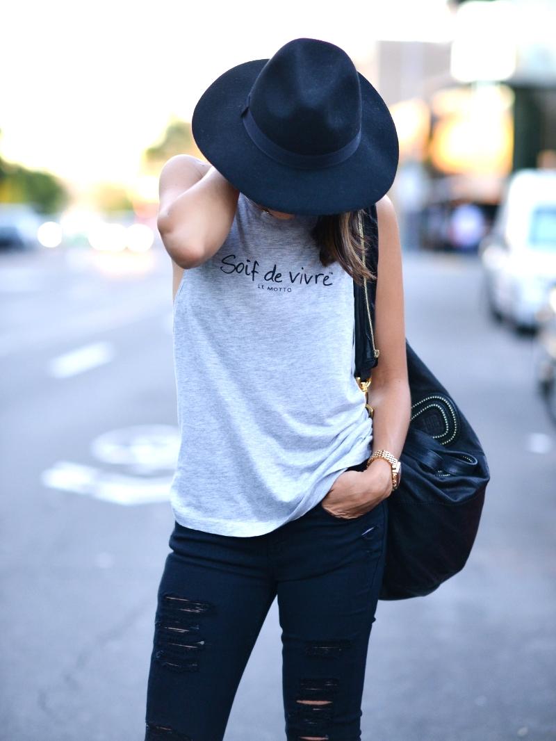 LeMotto_Frame_denim_Streetstyle_Fashion_LittleItaly_SanDiego_GivenchySoifdeVivre.jpg