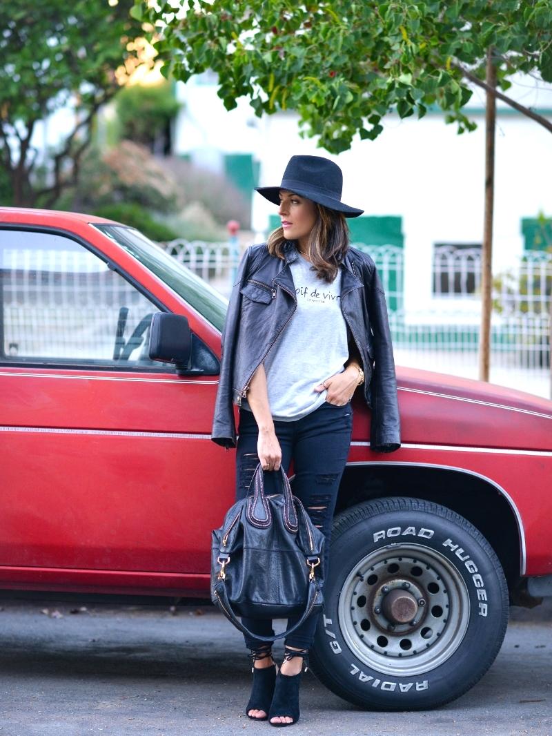 FrameDenim_BikerJacket_Leather_SteveMadden_Givenchy_Fashion_streetstyle.jpg